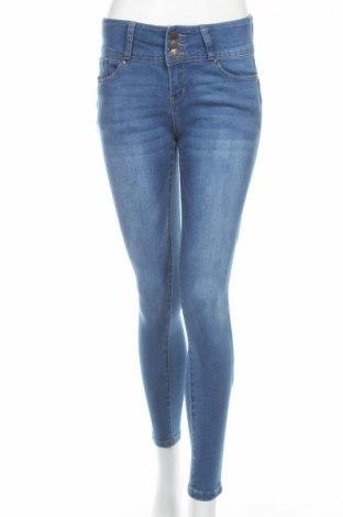 Дамски дънки Wax Jean