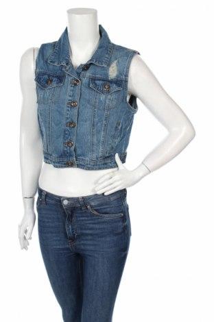 Дамски елек Highway Jeans