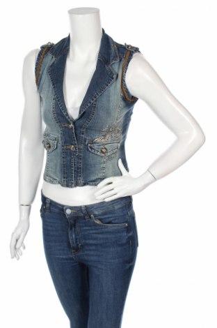 Дамски елек T.R. Jeans