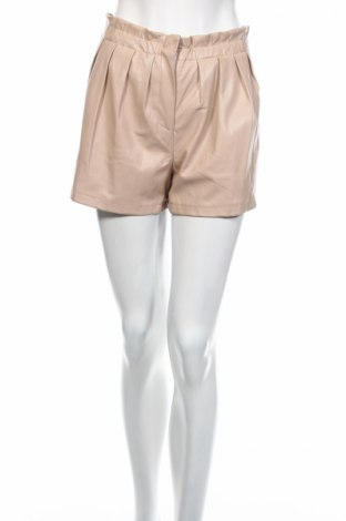 Дамски къс кожен панталон Gc Fontana