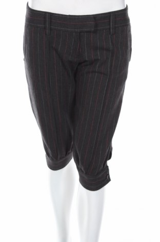 Дамски къс панталон Adele Fado