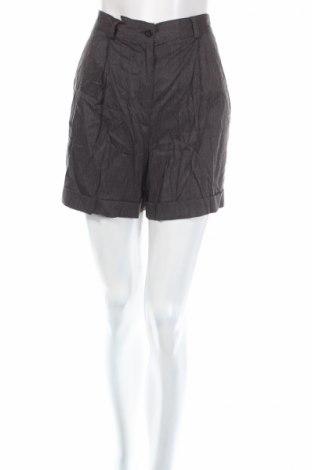 Дамски къс панталон Boutique Europa