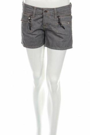 Дамски къс панталон C'n'c' Costume National