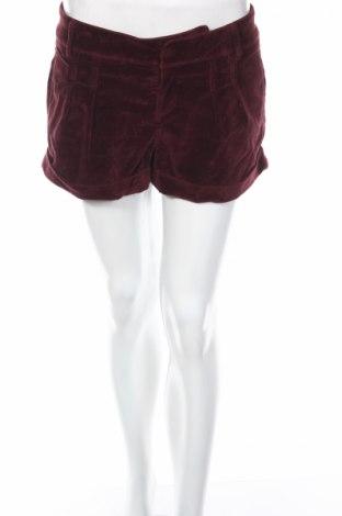 Дамски къс панталон Juicy Couture