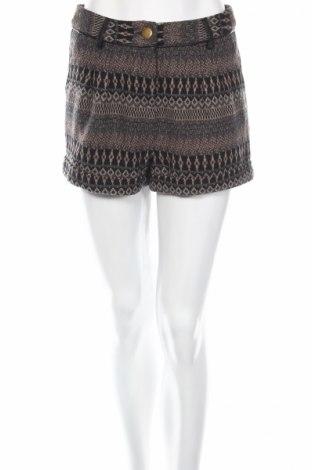 Дамски къс панталон K Woman