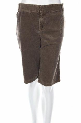 Дамски къс панталон Kiabi Maman