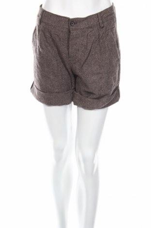 Дамски къс панталон Marc O'polo