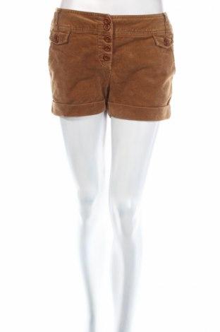 Дамски къс панталон Q/S by S.Oliver