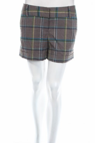 Дамски къс панталон The Limited