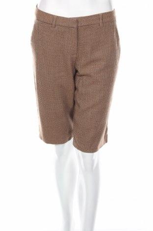 Дамски къс панталон Theory