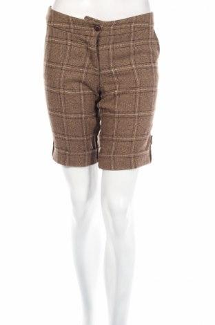 Дамски къс панталон WE