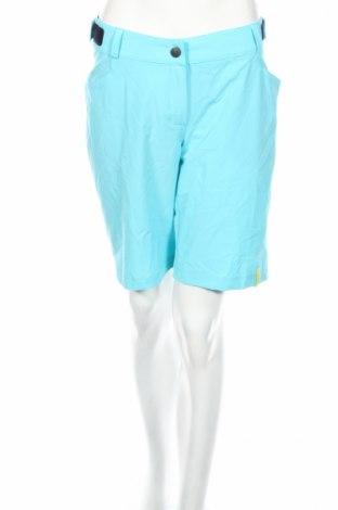Дамски къс панталон Ziener
