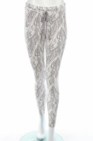 Пижама Xhilaration