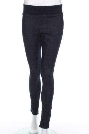 Γυναικείο κολάν Zara