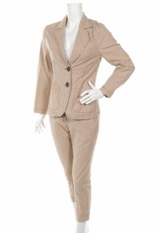 Дамски костюм Max&Co.