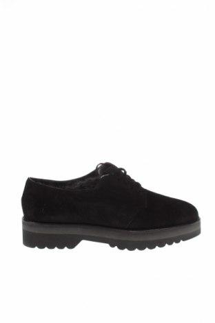 Dámske topánky  Homers