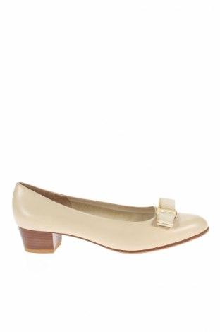 Дамски обувки Salvatore Ferragamo