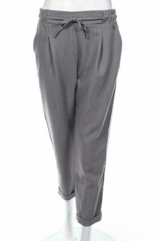 Дамски панталон Liebesgluck
