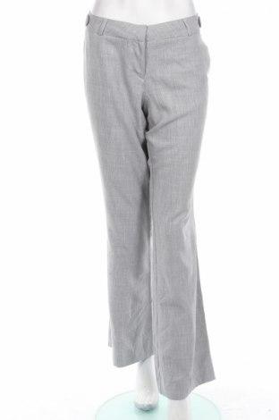 Дамски панталон The Limited