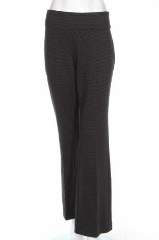Дамски панталон 7 Avenue