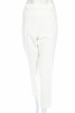 Γυναικείο παντελόνι A-K-R-I-S-