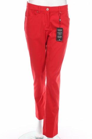 Pantaloni de femei Abacus