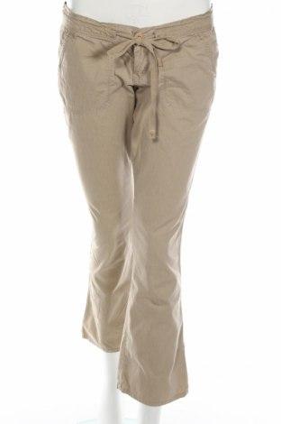 Γυναικείο παντελόνι Abercrombie & Fitch