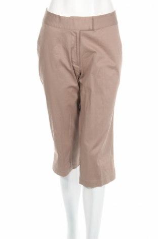 Дамски панталон Adidas