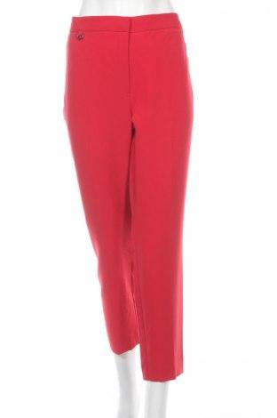 Pantaloni de femei Adrianna Papell