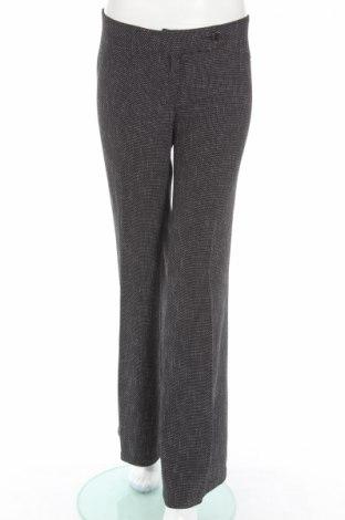 Pantaloni de femei Anel