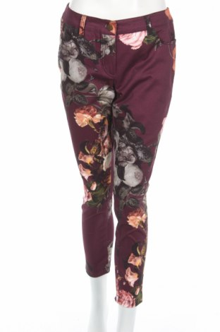 Pantaloni de femei Apart