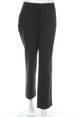 Дамски панталон Apt.9