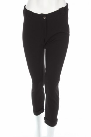Pantaloni de femei Avocado