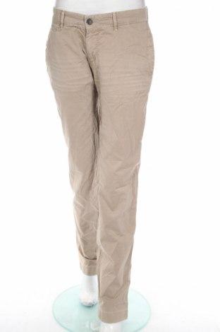 Дамски панталон Baldessarini