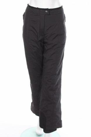 Дамски панталон Benger