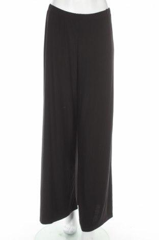 Дамски панталон Blu Sage