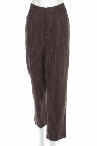 Дамски панталон Casuals
