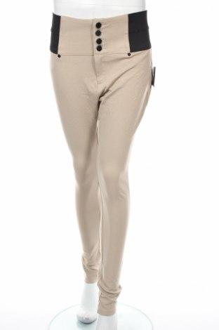 Дамски панталон Ci Sono