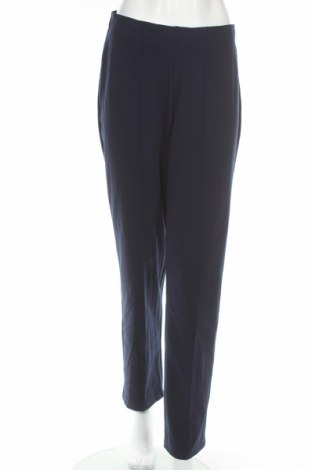 Дамски панталон Croft & Barrow