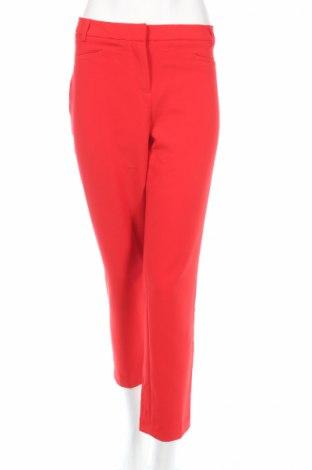 Дамски панталон Cynthia Rowley