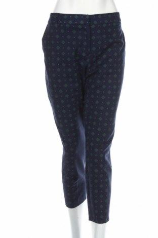 Pantaloni de femei Dalia