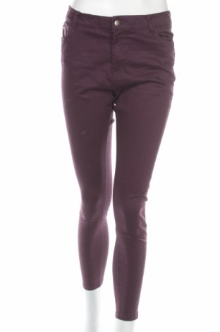 Дамски панталон Denim Co