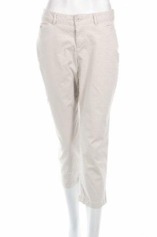 Дамски панталон Eddie Bauer