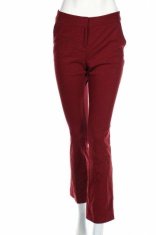 Pantaloni de femei Express