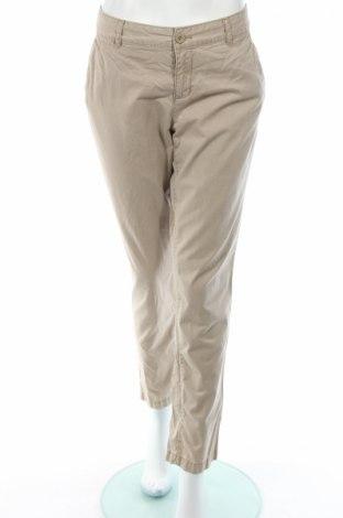 Дамски панталон G.H.Bass&Co.