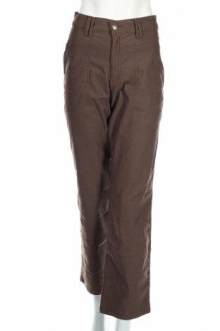 Дамски панталон Gafair Jeans