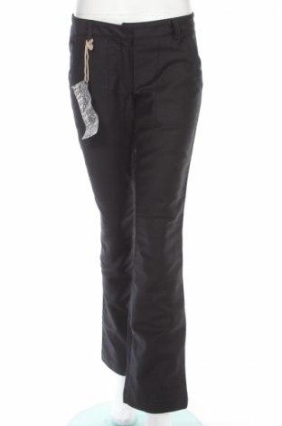 Damskie spodnie Haeftling