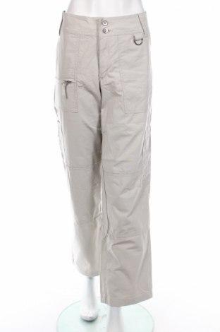 Дамски панталон Hejco