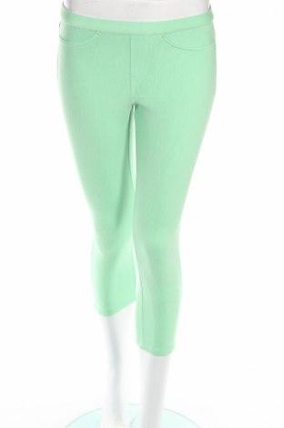 Дамски панталон Hue