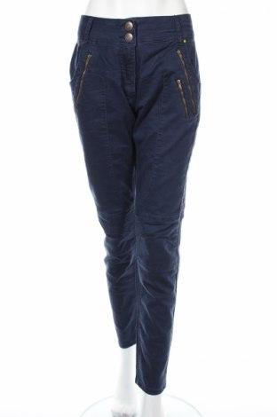Дамски панталон Intown